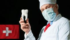 Braucht es Endo-Spezialisten in der Schweiz?