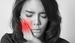 Notfallmanagement in der Endodontie-Akutversorgung
