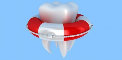 Endodontie – Anspruch und Wirklichkeit