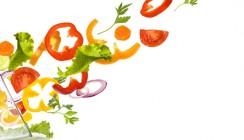 Krebs: Rolle der Ernährung neu bewertet