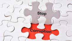 Erster Leitfaden: Gesetz gegen Korruption im Gesundheitswesen