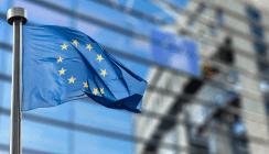 EU nimmt Regulierung Freier Berufe ins Visier