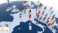 BZÄK warnt vor Risiken durch europäische Binnenmarktstrategie
