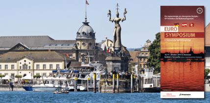 Implantologen treffen sich in Konstanz