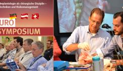 Chirurgische Aspekte der Implantologie in Konstanz