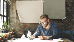 Existenzgründung: Übernahme als Einzelpraxis am häufigsten