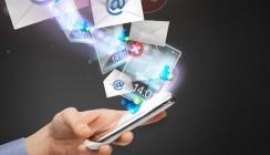 Mit der Facebook-Fanpage Patienten auch mobil erreichen