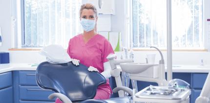 Hygiene in der Praxis: Den Fallstricken des Arbeitsalltags auf der Spur