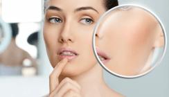 Hautverjüngung? – Aber ohne Botox und Skalpell