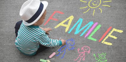 Junge Zahnärzte wollen Familie und Praxis besser vereinbaren