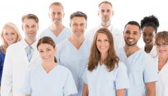 Familienunternehmen Zahnarztpraxis: Dreamteam oder Rosenkrieg?