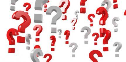 """FAQ zu """"Wirtschaftliche Steuerung der KFO-Praxis"""""""