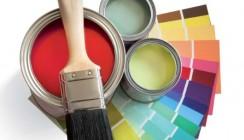 Farbe: Ausdruck der Individualität