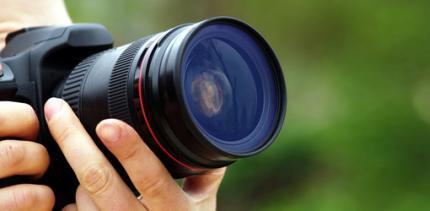 Fotowettbewerb-Finale: Abstimmen und gewinnen