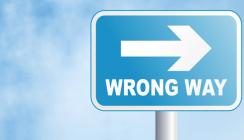 Fehler bei der Praxisneugründung vermeiden