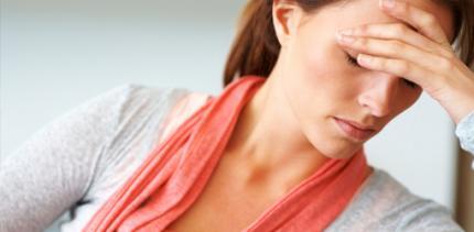 «Krank denken»: Schmerzen sind manchmal Kopfsache