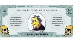 Eurorettungszertifikate - Sichere Geldanlage in Zeiten der Krise