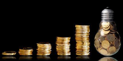 Mit minimalen Stellschrauben den Umsatz steigern