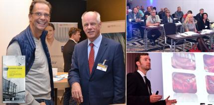 Implantologie und kontroverse Konzepte in Leipzig