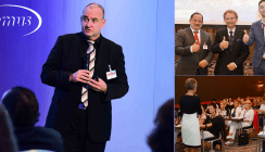 13. Leipziger Forum für Innovative Zahnmedizin
