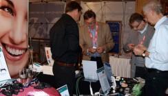Laserzahnmedizin und Implantologie in Leipzig