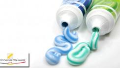 Einsatz fluoridhaltiger Zahnpasta ist sicher und schützt wirksam