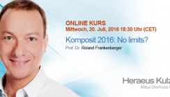 Live-Webinar: Komposit 2016 – No Limits?