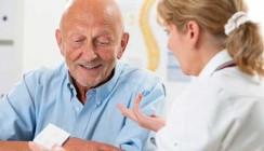 Wie das Geschlecht die Therapie von Krankheiten beeinflusst