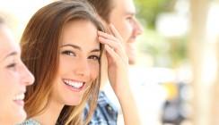 Existenzgründung Zahnärzte: Frauen sind zurückhaltender