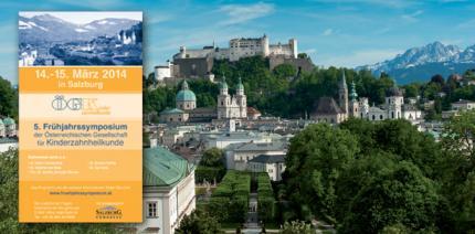 Innovative Behandlungskonzepte für Kinder in Salzburg