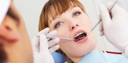 BVerwG: Berechnung Dentin-Adhäsiv-Technik geklärt