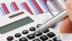 FVDZ-Umfrage: GOZ erhöht wirtschaftlichen Druck auf Zahnärzte
