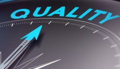 FVDZ: Kein Qualitätsdefizit in der Zahnmedizin