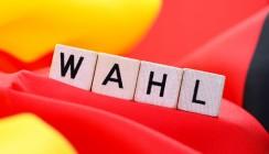 Verband Freier Berufe in Bayern bezieht im Wahljahr Position