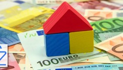 Freie Zahnärzteschaft kritisiert Bauvorhaben in Bayern
