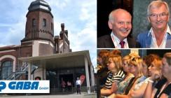 Frauenpower beim 2. Prophylaxe-Symposium im E-Werk in Köln