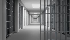 Schwere Anschuldigungen gegen Gefängniszahnarzt in Neumünster