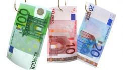 Gehaltsabrechnungen bis zur Rente aufheben