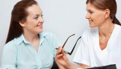 2,9 Prozent mehr Gehalt für Zahnmedizinische Fachangestellte