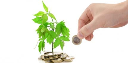 Gründung einer BAG – Teil 2: Mit Geld in der Hand geht es leichter