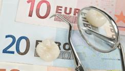 Österreich bei Zahnarztleistungen international im Mittelfeld
