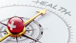 Gesundheitskompetenz in der Schweiz – Studie zieht mäßige Bilanz
