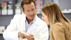 Studie: Viele Bundesbürger schwächeln bei Gesundheitswissen