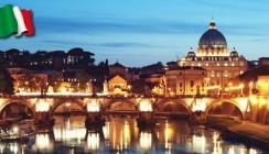 Giornate Romane – Implantologie in Rom