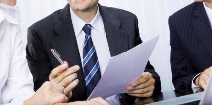 GKV-Überschüsse: Mehr Qualität und Ruf nach Einzelverträgen