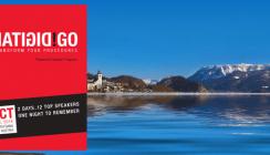 GO!DIGITAL – der Weg in die digitale Zukunft