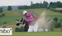 Dental Cup 2014 – Zahnärzte-Golfturnier in Aschaffenburg