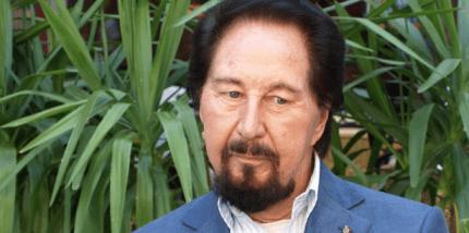 Ein Pionier der Implantologie feiert seinen 90. Geburtstag