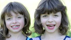 Nun ist sie da: Gratis-Zahnspange für Österreichs Kids und Teens