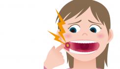 Optimale Mundhygiene kann das Krebsrisiko senken